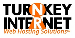 TurnKey Internet and Green Datacenter