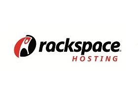 Build a foundation for Rackspace Hosting