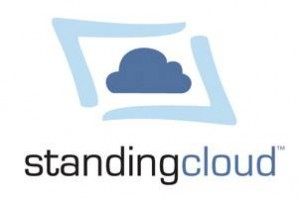 VPS.NET and Standing Cloud's webinars