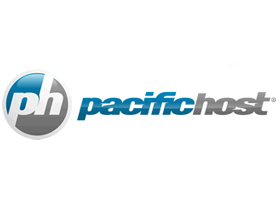 Pacific Host and new site builder