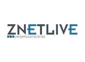 ZNet Technologies and ICANN accreditation
