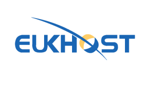 eUKHost adds auto-scaling option