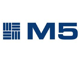 M5 Hosting and new Managed Firewall Cluster service