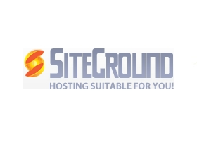 SiteGround releases new featured customer portal