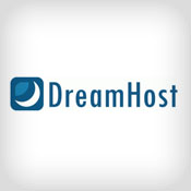 Web hosting provider Dreamhost builds new public cloud