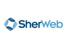 SherWeb sends world's first hosted exchange 2013 email