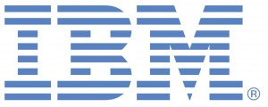 IBM is acquiring service SoftLayer