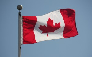 Canadian Web Hosting and new updates