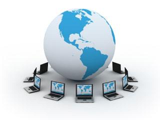 63cea16f9ef Top domain web hosts for RSS - Web Hosting News