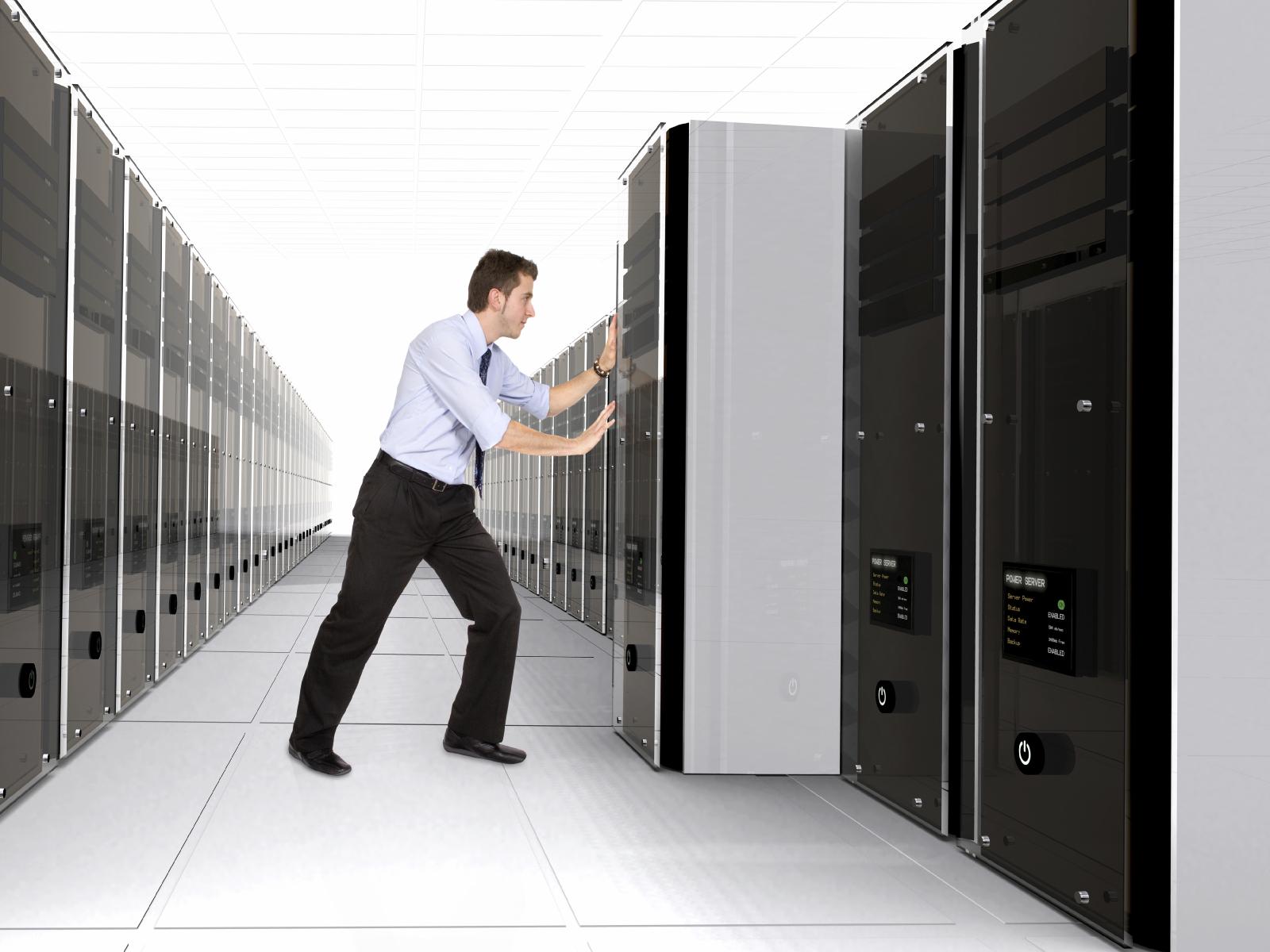 Аналог xrumer на linux обмен ссылками раскрутка сайтов