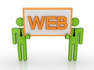 Web hosting groups