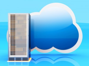 Cloud Web Hosting Reviews is Issued by Hosting1000.net