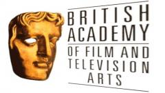 BAFTA and Web Hosting