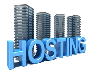 Choose a VPS Web Hosting Service